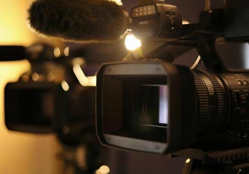 비디오 카메라 이미지 3