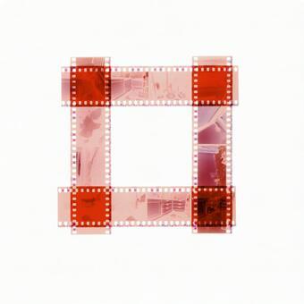 Negative frame 2