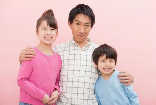 Family family 22