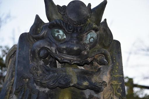 Onigawara