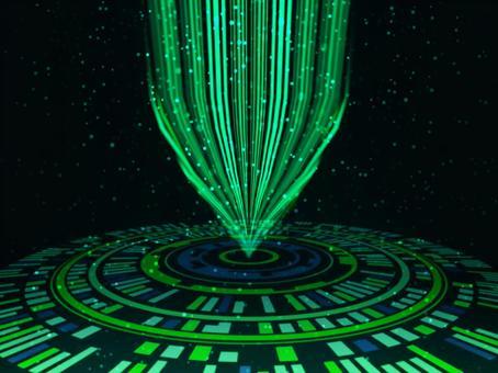 Cyberspace 040