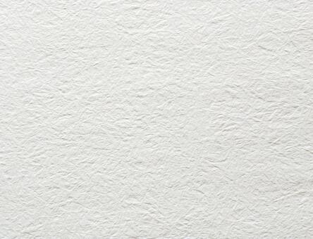 Uneven paper background material