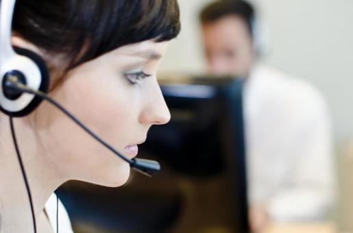 外国电话运营商214