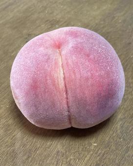 Peach (3)