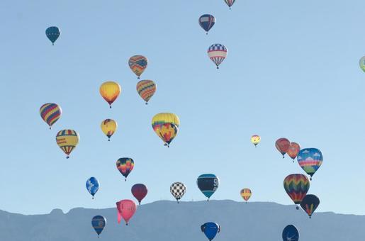 Balloon 69