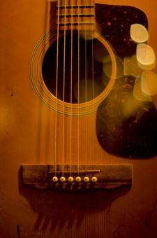 Guitar 15