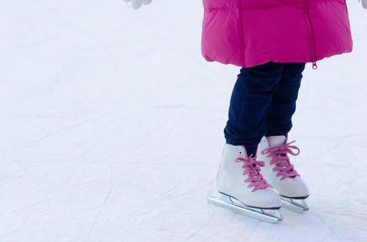 아이스 스케이트 9