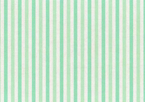 Stripe 1. Green