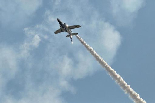 Air Show 24