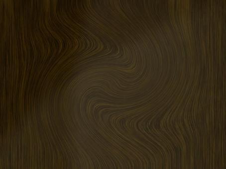 Wood grain 16