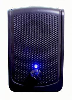PC揚聲器