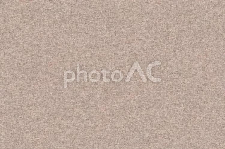 ザラザラの土壁風テクスチャ 17の写真