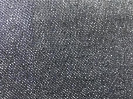 회색 계열 배경 소재 2 데님