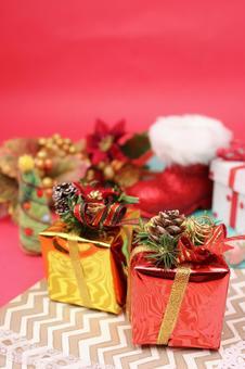 圣诞礼品8