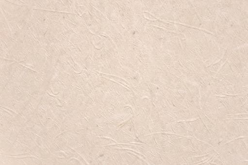 背景 日本紙 背景材料 牆紙 紋理 膚色