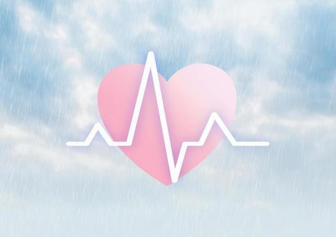 心療内科の写真素材|写真素材なら「写真AC」無料(フリー)ダウンロードOK
