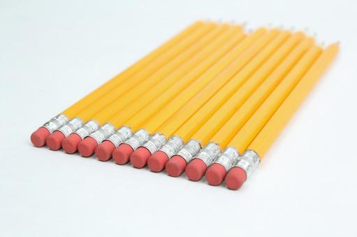Pencil 16
