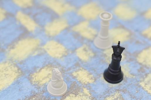 Chess 151