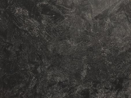 Wallpaper black antique