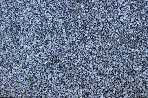 Ground material 5