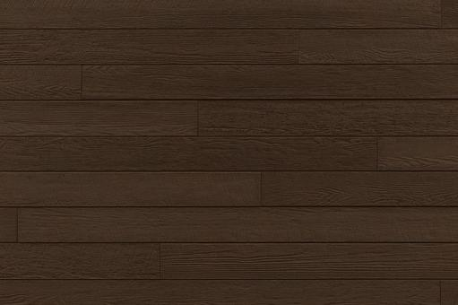 Wallpaper Easy-to-use universal background Dark brown No. 43