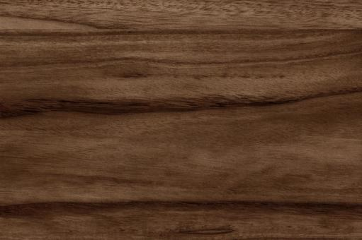 Wallpaper Easy-to-use versatile background Grain Natural No. 26