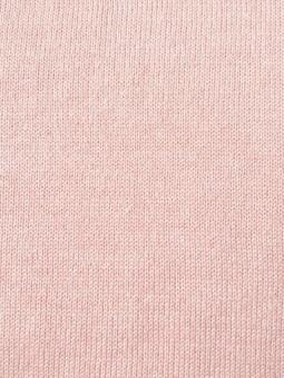 Pink knit background texture 0514