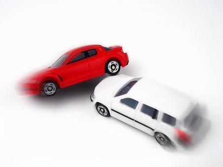 Traffic accident 02