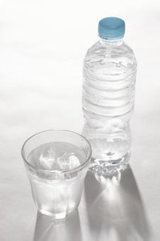 Drink 24