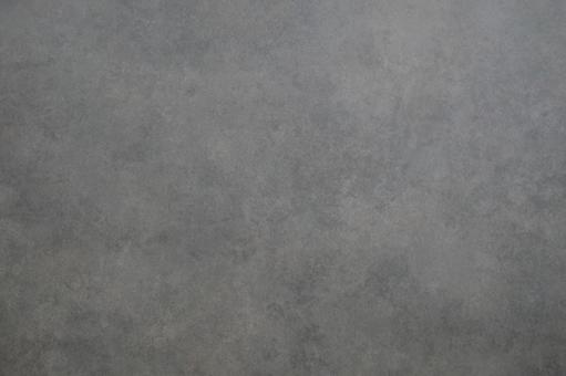 Gray tin background material with uneven color