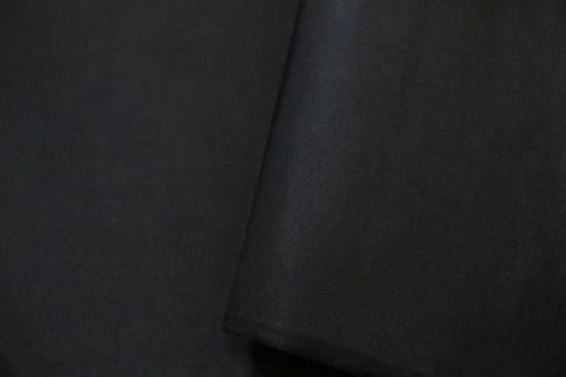 布面料黑色黑色黑色黑色