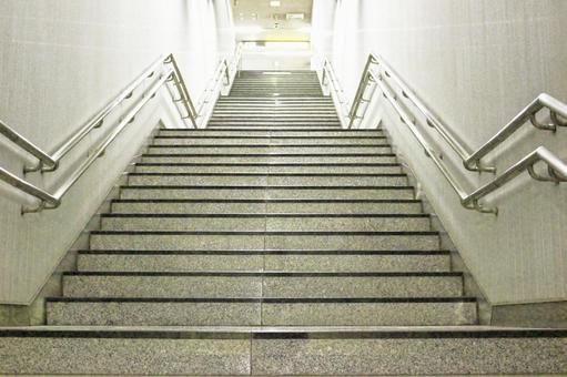 High goal step by step
