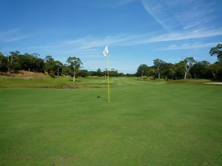 Golf-9