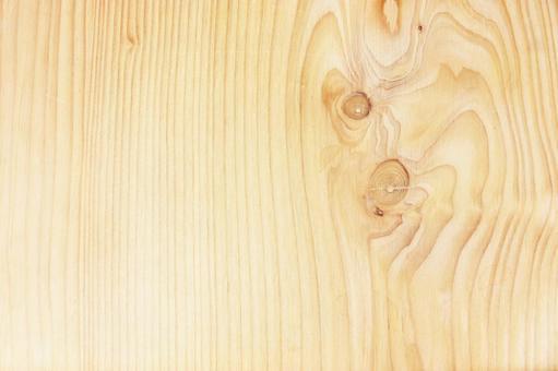Wood wall 46
