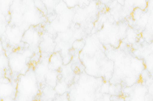 Marble beige with gold leaf background material