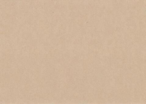 牛皮紙紋理