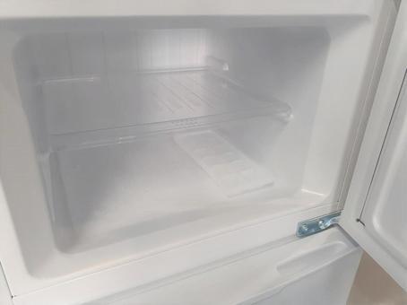 冷凍庫の写真素材|写真素材なら「写真AC」無料(フリー)ダウンロードOK