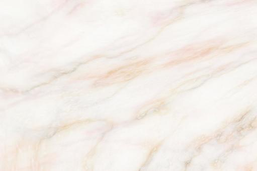 Marble pink and beige diagonal pattern background material