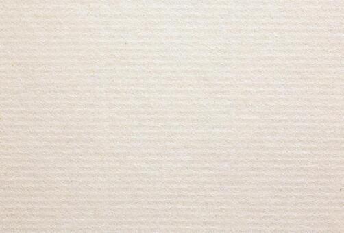 條紋日本紙米色