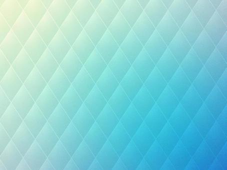 Blue gradation background