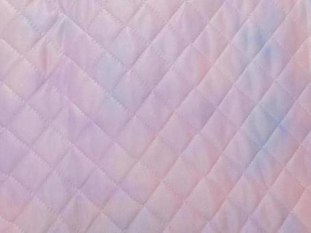 Aurora color wallpaper