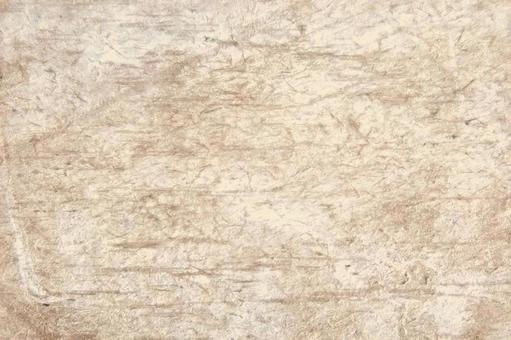 Wallpaper Easy-to-use universal background Aging material No. 24