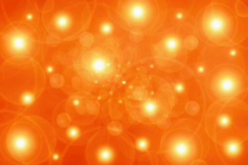 Light image 5