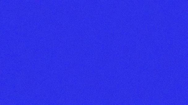 粗糙的紙張紋理藍色