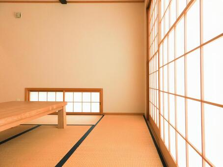 Japanese Style Tatami Tatami Tatami Shoji