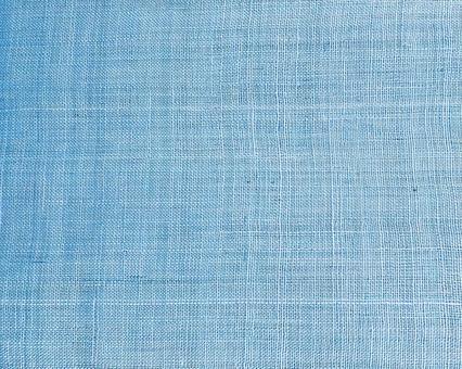 Background material Azabu blue blue (4)