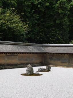 京都花園2
