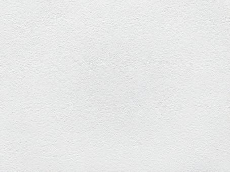牆紙(免費背景材料)白色白色7