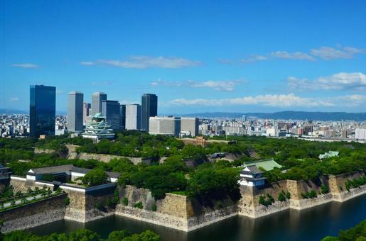 오사카와 OBP3