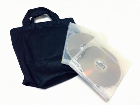 DVD 렌탈 01